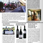 Wine tours, Barcelona, Costa Dorada, Spain