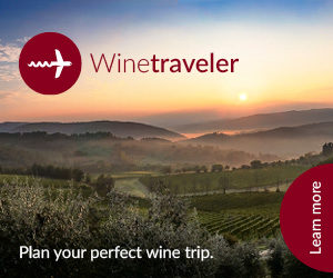 plan your perfect wine trip winetraveler.com