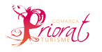 Priorat tourism information