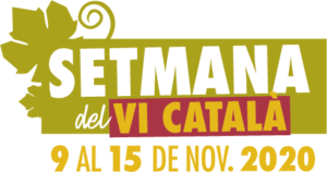 Catalan Wine Week visit wineries DOQ Priorat